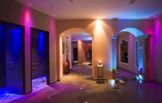 1_AltaBadia-Dolomiti-Hotel-Fanes-wellness