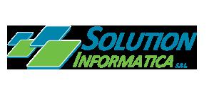 Solution Informatica Concessionario Zucchetti Ferrara e Partner Zucchetti Ferrara