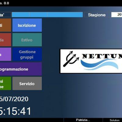 netnettuno-1-solution-informatica